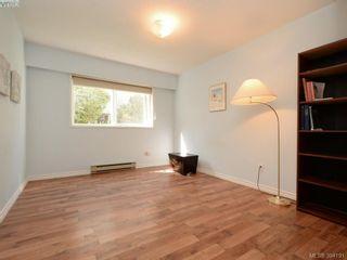 Photo 14: 105 415 Linden Ave in VICTORIA: Vi Fairfield West Condo for sale (Victoria)  : MLS®# 790250