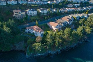 Photo 2: SL 494 Marine Dr in : ML Cobble Hill Land for sale (Malahat & Area)  : MLS®# 863358