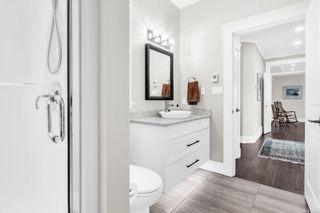 Photo 26: 3630 Royal Vista Way in : CV Crown Isle House for sale (Comox Valley)  : MLS®# 879100
