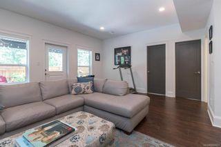 Photo 26: 1459 Commander Crt in Langford: La Westhills House for sale : MLS®# 844451