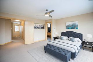 Photo 15: 49 Waterton Drive in Winnipeg: Royalwood Residential for sale (2J)  : MLS®# 202005387