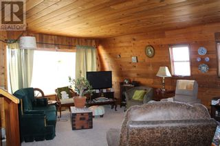 Photo 6: 1006 510 Highway in Cowley: House for sale : MLS®# A1150556