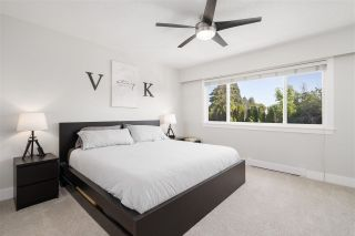 Photo 14: 44 4945 57 STREET in Delta: Hawthorne Townhouse for sale (Ladner)  : MLS®# R2584978
