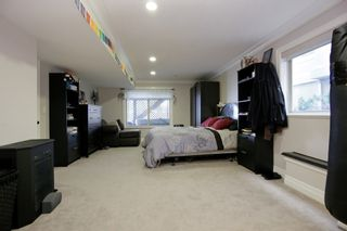 Photo 19: 35934 REGAL Parkway in Abbotsford: Abbotsford East House for sale : MLS®# R2235544