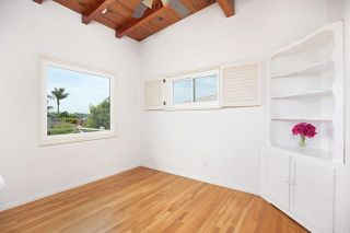 Photo 11: House for sale : 3 bedrooms : 3428 Udall St. in San Diego