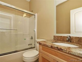 Photo 15: 782 Ironwood Pl in VICTORIA: SE Cordova Bay House for sale (Saanich East)  : MLS®# 640523