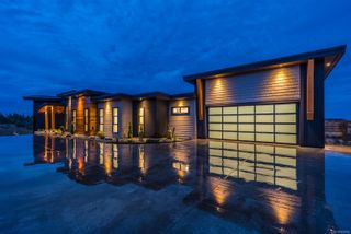 Photo 51: 584 Arizona Dr in : CR Willow Point House for sale (Campbell River)  : MLS®# 887090