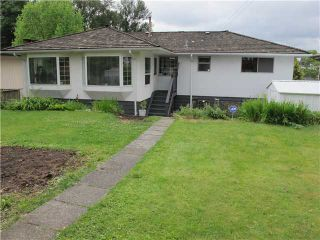 Photo 15: 4939 PARKER Street in Burnaby: Brentwood Park House for sale (Burnaby North)  : MLS®# V1013869