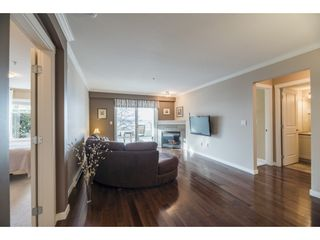 "Photo 15: 112 15621 MARINE Drive: White Rock Condo for sale in ""Pacific Pointe"" (South Surrey White Rock)  : MLS®# R2553233"