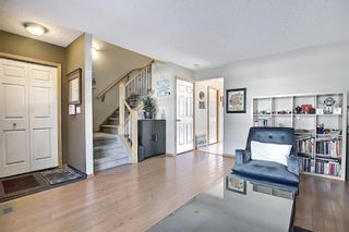 Photo 6: 403 950 Arbour Lake Road NW in Calgary: Arbour Lake Row/Townhouse for sale : MLS®# A1140525