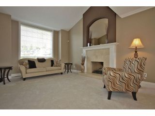 Photo 2: 21301 TELEGRAPH Trail in Langley: Walnut Grove House for sale : MLS®# F1309419