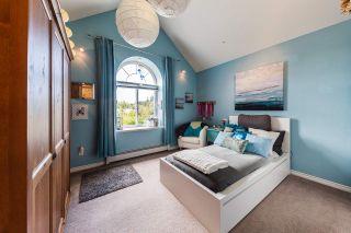 "Photo 12: 11009 237B Street in Maple Ridge: Cottonwood MR House for sale in ""Rainbow Ridge"" : MLS®# R2284249"