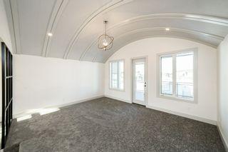 Photo 24: 2728 Wheaton Drive in Edmonton: Zone 56 House for sale : MLS®# E4233461
