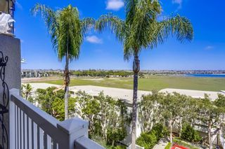 Photo 31: PACIFIC BEACH Condo for sale : 1 bedrooms : 4015 Crown Point Dr #208 in San Diego