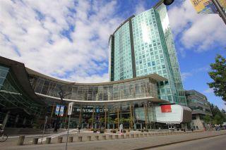 """Photo 13: 508 13303 CENTRAL Avenue in Surrey: Whalley Condo for sale in """"WAVE"""" (North Surrey)  : MLS®# R2312844"""