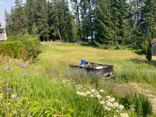 Photo 17: Lot 10 Tamerac Terrace in Sorrento: Blind Bay Land Only for sale (Shuswap)  : MLS®# 10235968