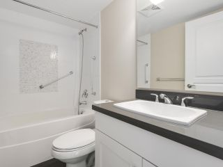"""Photo 9: 225 738 E 29TH Avenue in Vancouver: Fraser VE Condo for sale in """"CENTURY"""" (Vancouver East)  : MLS®# R2146306"""