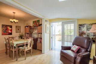 Photo 15: 720 Arbutus Ave in : Na Central Nanaimo House for sale (Nanaimo)  : MLS®# 871419