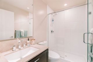 Photo 21: 1801 1320 CHESTERFIELD Avenue in North Vancouver: Central Lonsdale Condo for sale : MLS®# R2576271