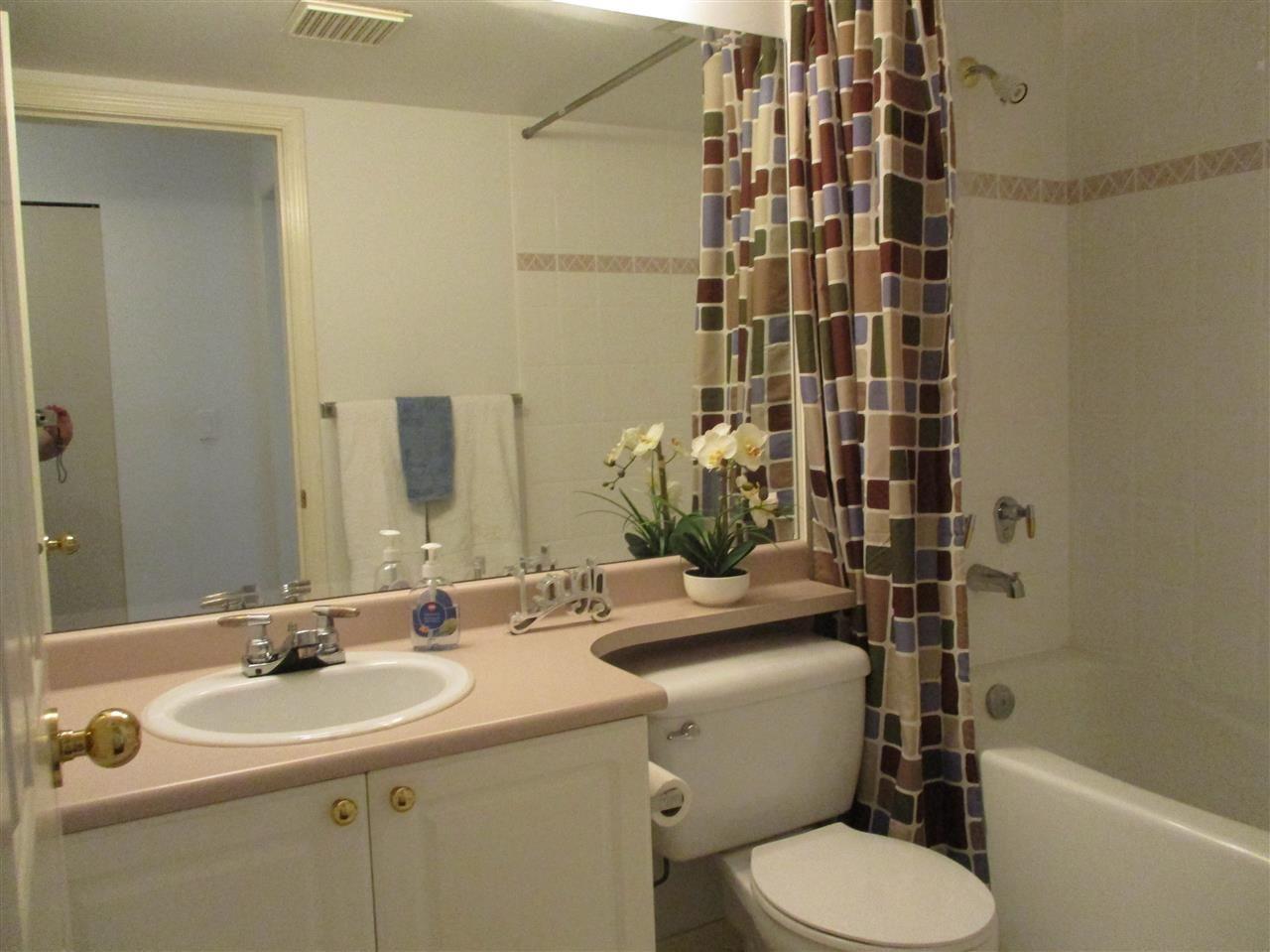 Photo 13: Photos: 106 15241 18 AVENUE in Surrey: King George Corridor Condo for sale (South Surrey White Rock)  : MLS®# R2190046