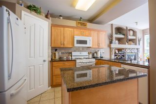 Photo 8: 24368 101A Avenue in Maple Ridge: Albion House for sale : MLS®# R2074053