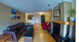 Photo 3: 312 7055 WILMA STREET in Burnaby: Highgate Condo for sale (Burnaby South)  : MLS®# R2165212