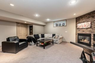 Photo 31: 78 CRYSTAL SHORES Place: Okotoks Detached for sale : MLS®# A1009976