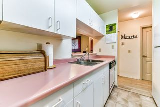 """Photo 4: 201 15991 THRIFT Avenue: White Rock Condo for sale in """"THE ARCADIAN"""" (South Surrey White Rock)  : MLS®# R2229852"""