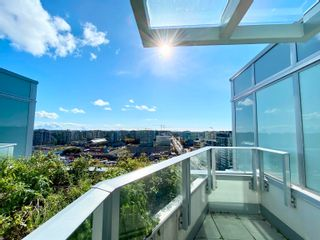 """Photo 27: 1603 5580 NO. 3 Road in Richmond: Brighouse Condo for sale in """"Orchid"""" : MLS®# R2625461"""
