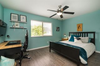 """Photo 18: 20481 97A Avenue in Langley: Walnut Grove House for sale in """"Derby Hills"""" : MLS®# R2592504"""