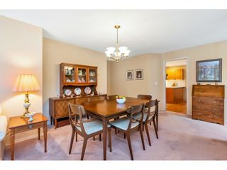 """Photo 10: 159 20391 96 Avenue in Langley: Walnut Grove Townhouse for sale in """"Chelsea Green"""" : MLS®# R2539668"""