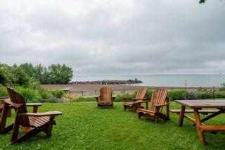 Photo 17: 24 15-21 Glenfern Avenue in Toronto: The Beaches Condo for sale (Toronto E02)  : MLS®# E5304260