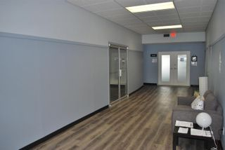 Photo 4: #J 171 Shuswap Street, NW in Salmon Arm: Office for lease : MLS®# 10197926