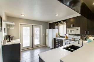 Photo 13: 20494 DENIZA Avenue in Maple Ridge: Southwest Maple Ridge House for sale : MLS®# R2625402