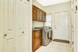 Photo 8: 254 5165 Trepanier Bench Road: Peachland House for sale : MLS®# 10180270