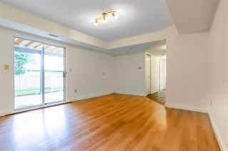 Photo 18: 14320 NORTH BLUFF Road: White Rock House for sale (South Surrey White Rock)  : MLS®# R2440472
