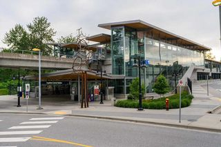 Photo 45: 313 3132 DAYANEE SPRINGS Boulevard in Coquitlam: Westwood Plateau Condo for sale : MLS®# R2608945