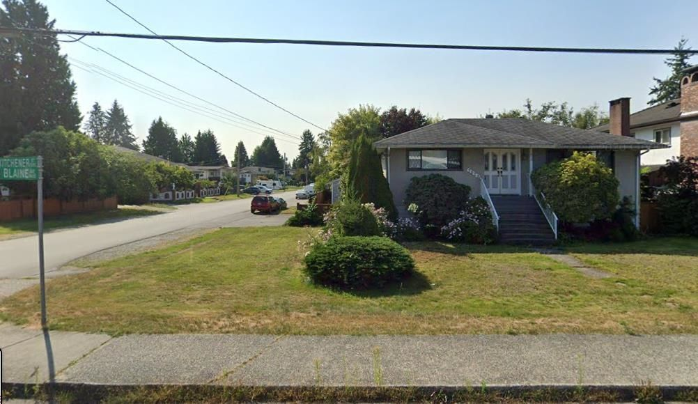 Main Photo: 7020 KITCHENER Street in Burnaby: Sperling-Duthie House for sale (Burnaby North)  : MLS®# R2612590
