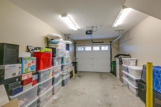 Photo 18: 5 6099 ALDER Street in Richmond: McLennan North Townhouse for sale : MLS®# R2224031