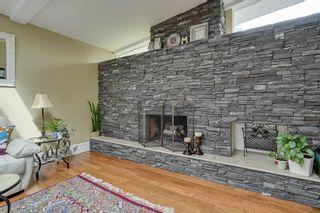 Photo 4: 13907 91 Avenue in Edmonton: Zone 10 House for sale : MLS®# E4246880