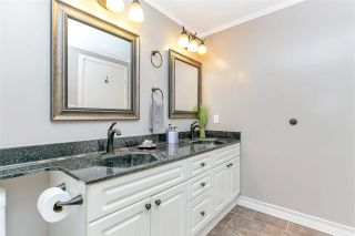 """Photo 27: 3 14065 NICO WYND Place in Surrey: Elgin Chantrell Condo for sale in """"NICO WYND ESTATES"""" (South Surrey White Rock)  : MLS®# R2583152"""