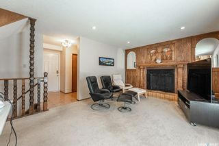 Photo 36: 143 Candle Crescent in Saskatoon: Lawson Heights Residential for sale : MLS®# SK868549