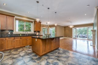 """Photo 9: 1065 UPLANDS Drive: Anmore House for sale in """"UPLANDS"""" (Port Moody)  : MLS®# R2617744"""