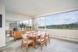 """Photo 11: 901 710 CHILCO Street in Vancouver: West End VW Condo for sale in """"Chilco Towers"""" (Vancouver West)  : MLS®# R2613084"""