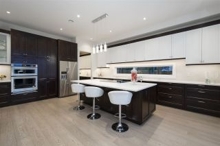 Photo 12: 527 W KINGS Road in North Vancouver: Upper Lonsdale House for sale : MLS®# R2526820