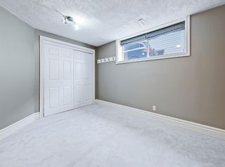 Photo 30: 16 Wood Crest Close SW in Calgary: Woodlands Detached for sale : MLS®# A1072752