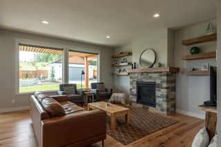 Photo 6: 541 Nebraska Dr in : CR Willow Point House for sale (Campbell River)  : MLS®# 875265