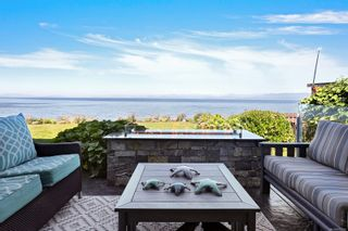 Photo 36: 10 1310 Wilkinson Rd in : CV Comox Peninsula House for sale (Comox Valley)  : MLS®# 872725