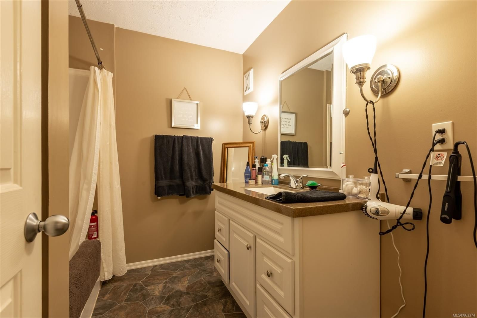 Photo 5: Photos: 572 Sabre Rd in : NI Kelsey Bay/Sayward House for sale (North Island)  : MLS®# 863374