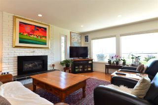 Photo 9: 1215 PARKER Street: White Rock House for sale (South Surrey White Rock)  : MLS®# R2097862
